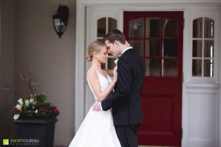 kingston wedding photographer - sarah rouleau photography - shaine and thomas - toronto hunt club wedding-33