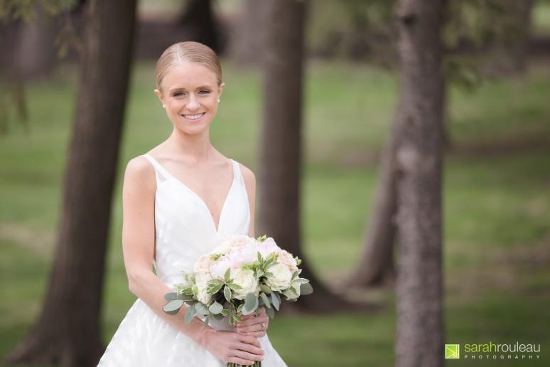 kingston wedding photographer - sarah rouleau photography - shaine and thomas - toronto hunt club wedding-34