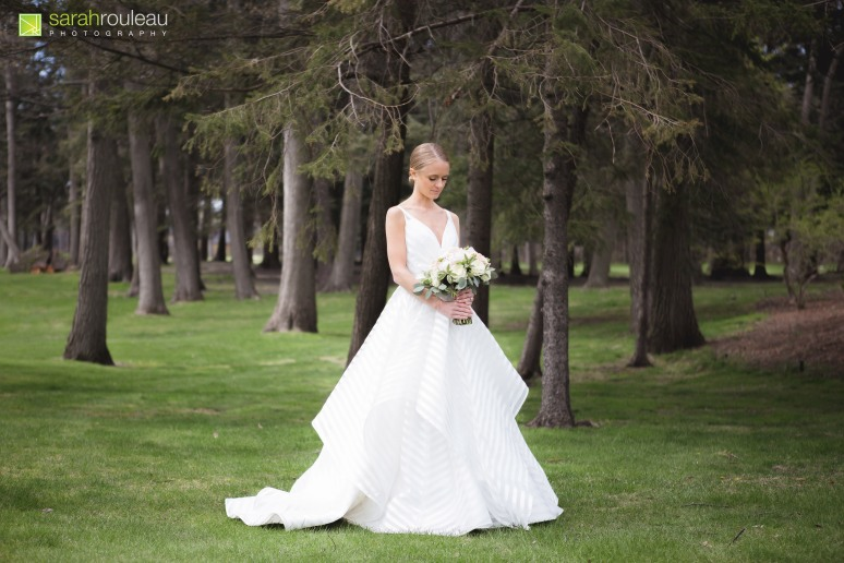 kingston wedding photographer - sarah rouleau photography - shaine and thomas - toronto hunt club wedding-35
