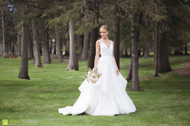 kingston wedding photographer - sarah rouleau photography - shaine and thomas - toronto hunt club wedding-36