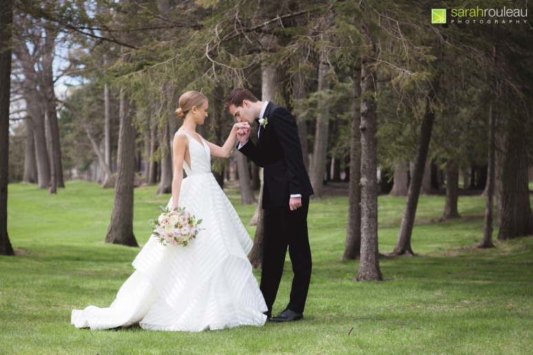 kingston wedding photographer - sarah rouleau photography - shaine and thomas - toronto hunt club wedding-37