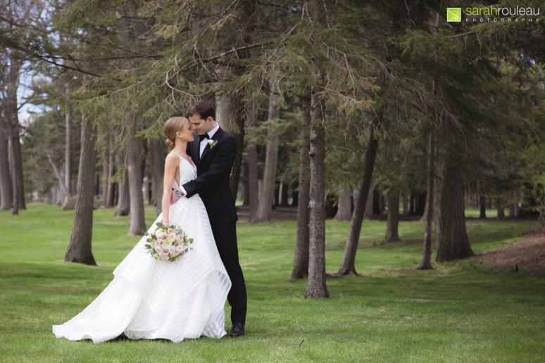 kingston wedding photographer - sarah rouleau photography - shaine and thomas - toronto hunt club wedding-38