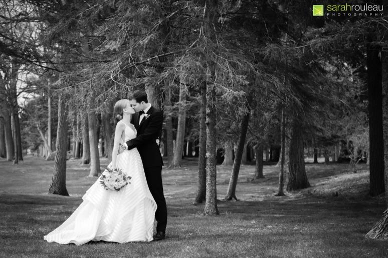 kingston wedding photographer - sarah rouleau photography - shaine and thomas - toronto hunt club wedding-39