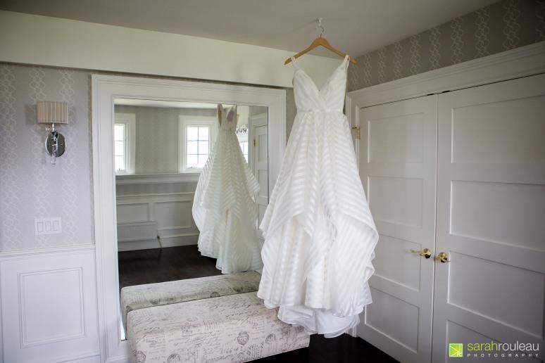 kingston wedding photographer - sarah rouleau photography - shaine and thomas - toronto hunt club wedding-4