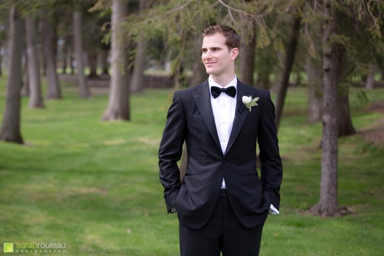 kingston wedding photographer - sarah rouleau photography - shaine and thomas - toronto hunt club wedding-41