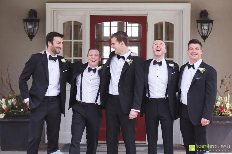 kingston wedding photographer - sarah rouleau photography - shaine and thomas - toronto hunt club wedding-43