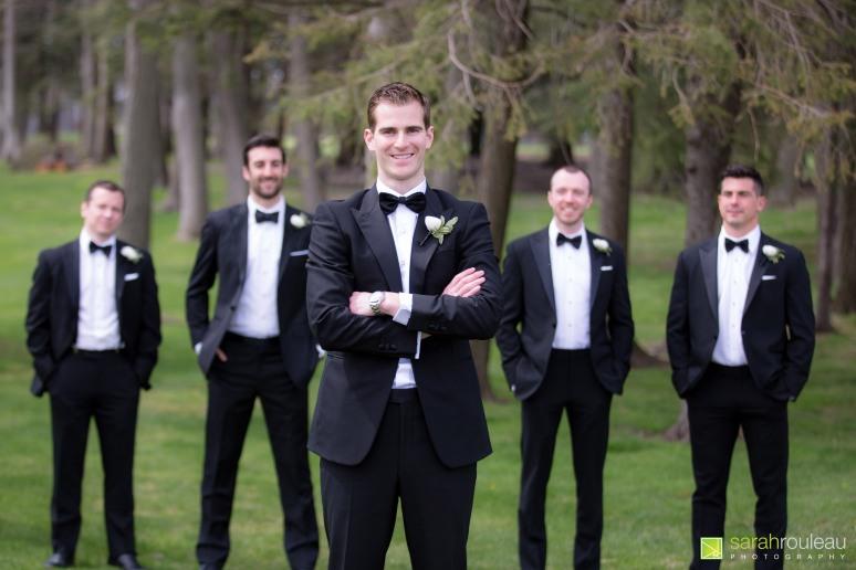 kingston wedding photographer - sarah rouleau photography - shaine and thomas - toronto hunt club wedding-45