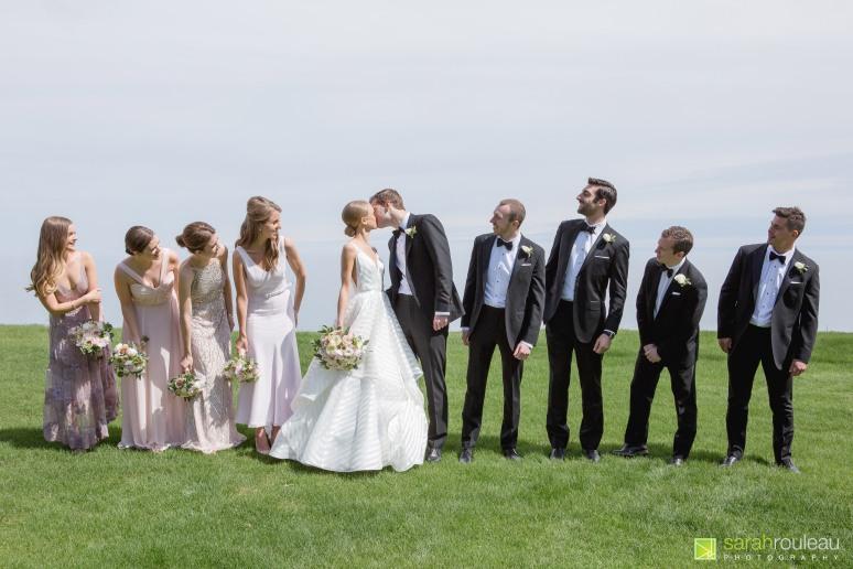 kingston wedding photographer - sarah rouleau photography - shaine and thomas - toronto hunt club wedding-48