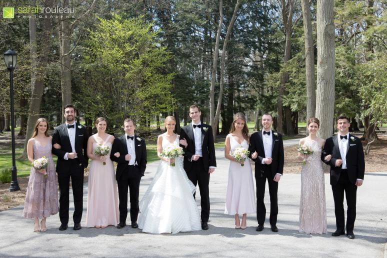 kingston wedding photographer - sarah rouleau photography - shaine and thomas - toronto hunt club wedding-49