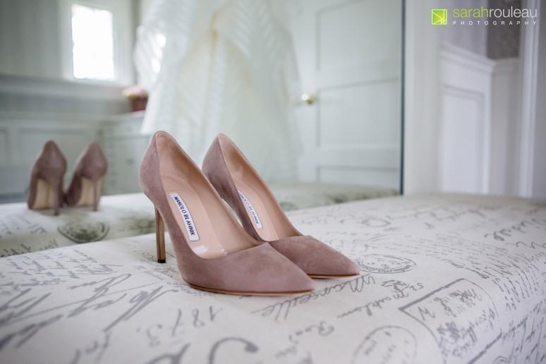 kingston wedding photographer - sarah rouleau photography - shaine and thomas - toronto hunt club wedding-5