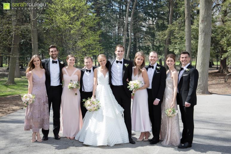 kingston wedding photographer - sarah rouleau photography - shaine and thomas - toronto hunt club wedding-50