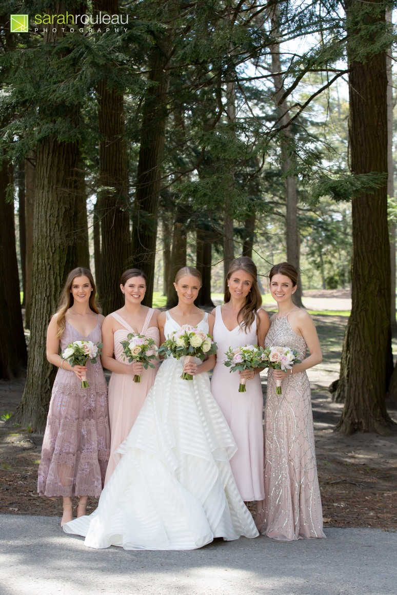 kingston wedding photographer - sarah rouleau photography - shaine and thomas - toronto hunt club wedding-52
