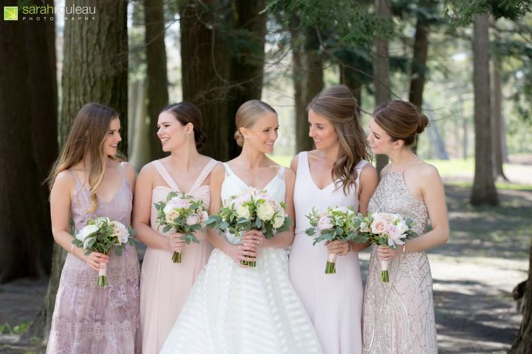kingston wedding photographer - sarah rouleau photography - shaine and thomas - toronto hunt club wedding-53