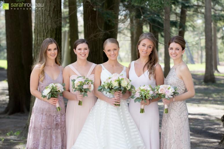 kingston wedding photographer - sarah rouleau photography - shaine and thomas - toronto hunt club wedding-54