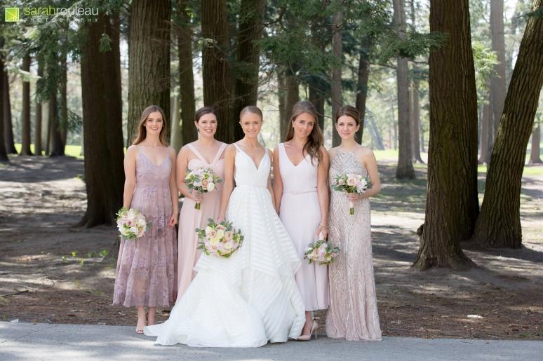 kingston wedding photographer - sarah rouleau photography - shaine and thomas - toronto hunt club wedding-55