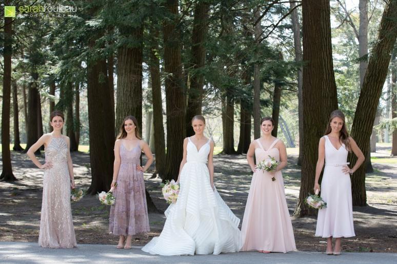 kingston wedding photographer - sarah rouleau photography - shaine and thomas - toronto hunt club wedding-56