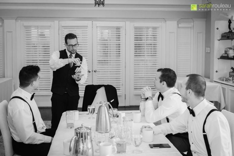 kingston wedding photographer - sarah rouleau photography - shaine and thomas - toronto hunt club wedding-6