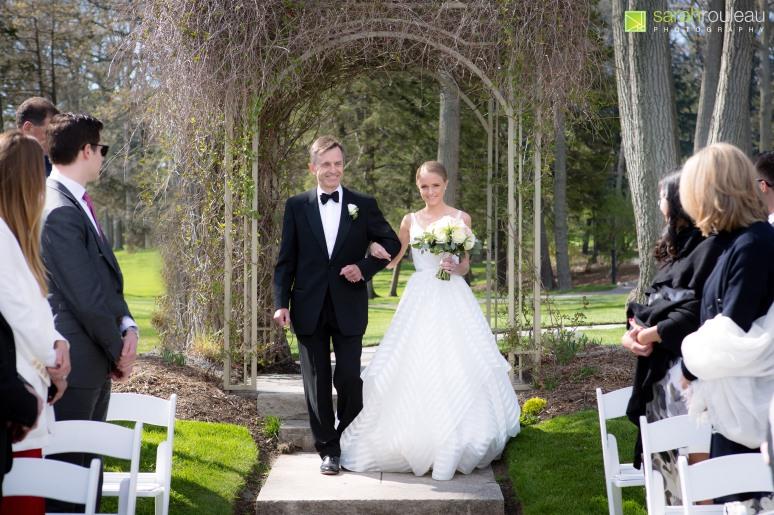 kingston wedding photographer - sarah rouleau photography - shaine and thomas - toronto hunt club wedding-61
