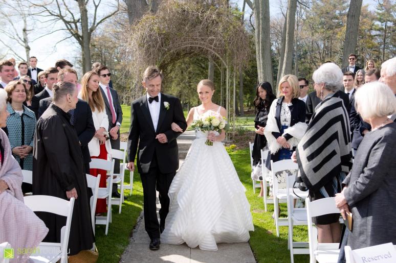 kingston wedding photographer - sarah rouleau photography - shaine and thomas - toronto hunt club wedding-62