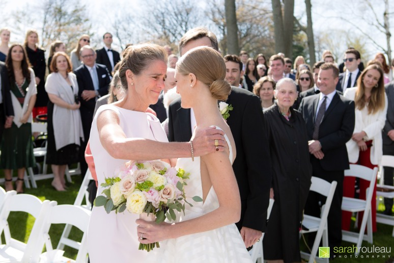 kingston wedding photographer - sarah rouleau photography - shaine and thomas - toronto hunt club wedding-63