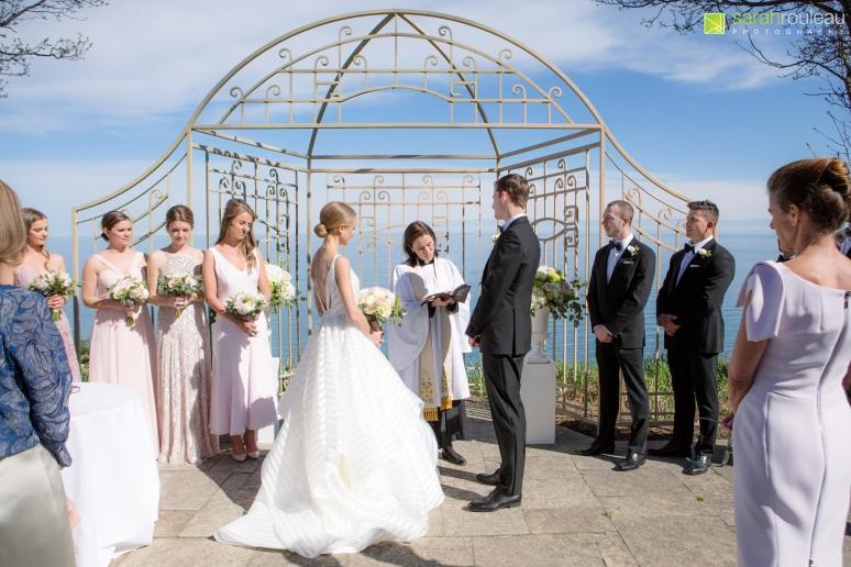 kingston wedding photographer - sarah rouleau photography - shaine and thomas - toronto hunt club wedding-65
