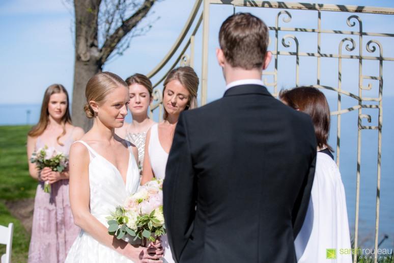 kingston wedding photographer - sarah rouleau photography - shaine and thomas - toronto hunt club wedding-66