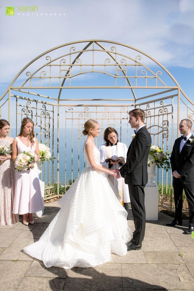kingston wedding photographer - sarah rouleau photography - shaine and thomas - toronto hunt club wedding-67