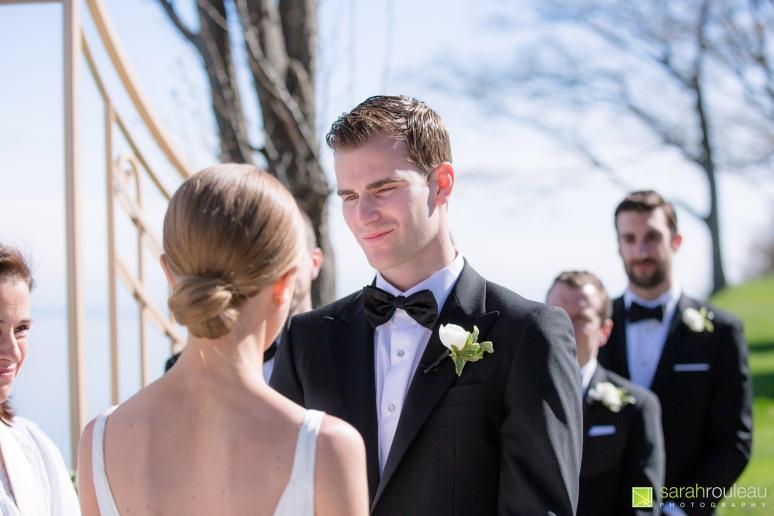 kingston wedding photographer - sarah rouleau photography - shaine and thomas - toronto hunt club wedding-68