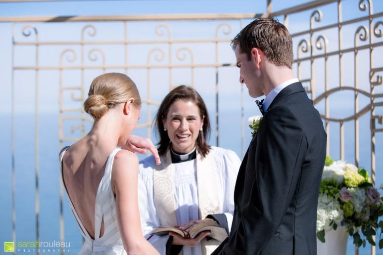 kingston wedding photographer - sarah rouleau photography - shaine and thomas - toronto hunt club wedding-69