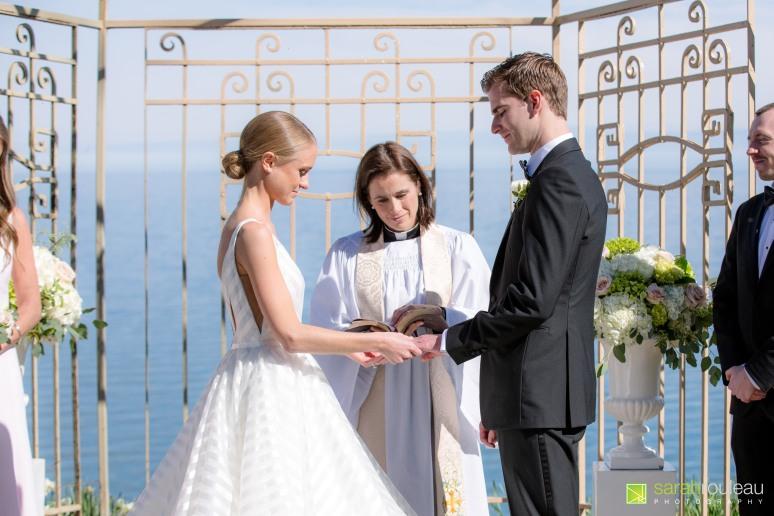 kingston wedding photographer - sarah rouleau photography - shaine and thomas - toronto hunt club wedding-71