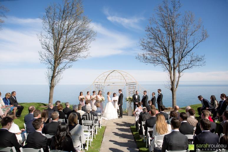 kingston wedding photographer - sarah rouleau photography - shaine and thomas - toronto hunt club wedding-72