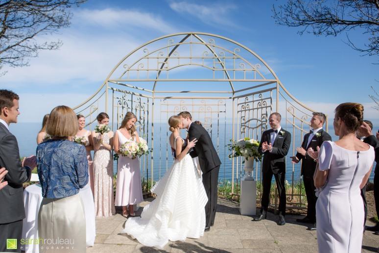 kingston wedding photographer - sarah rouleau photography - shaine and thomas - toronto hunt club wedding-73
