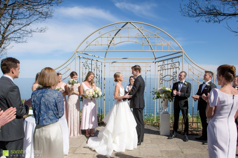 kingston wedding photographer - sarah rouleau photography - shaine and thomas - toronto hunt club wedding-74