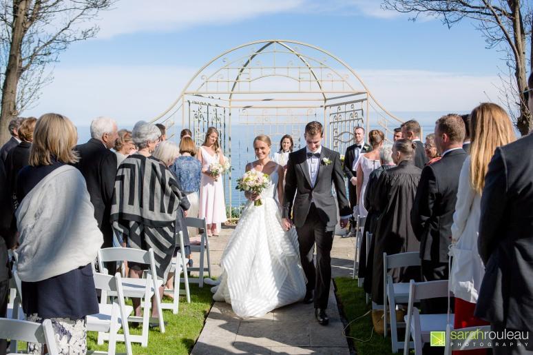 kingston wedding photographer - sarah rouleau photography - shaine and thomas - toronto hunt club wedding-75