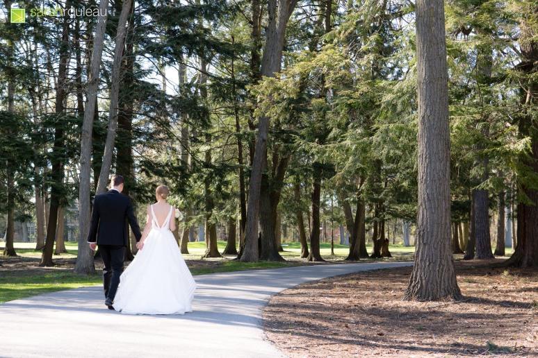 kingston wedding photographer - sarah rouleau photography - shaine and thomas - toronto hunt club wedding-78