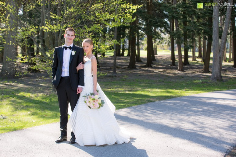 kingston wedding photographer - sarah rouleau photography - shaine and thomas - toronto hunt club wedding-79