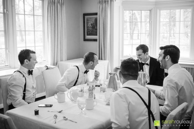 kingston wedding photographer - sarah rouleau photography - shaine and thomas - toronto hunt club wedding-8