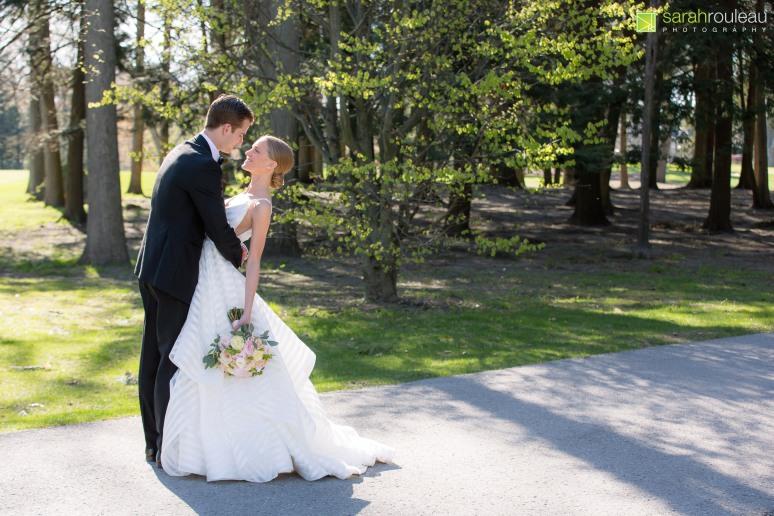 kingston wedding photographer - sarah rouleau photography - shaine and thomas - toronto hunt club wedding-80