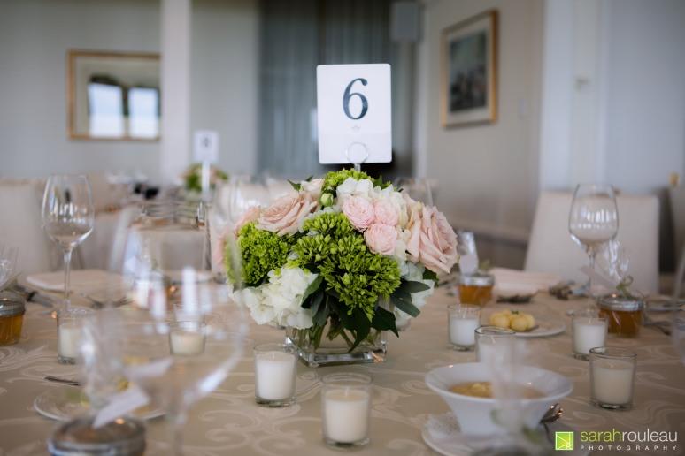 kingston wedding photographer - sarah rouleau photography - shaine and thomas - toronto hunt club wedding-81 (2)