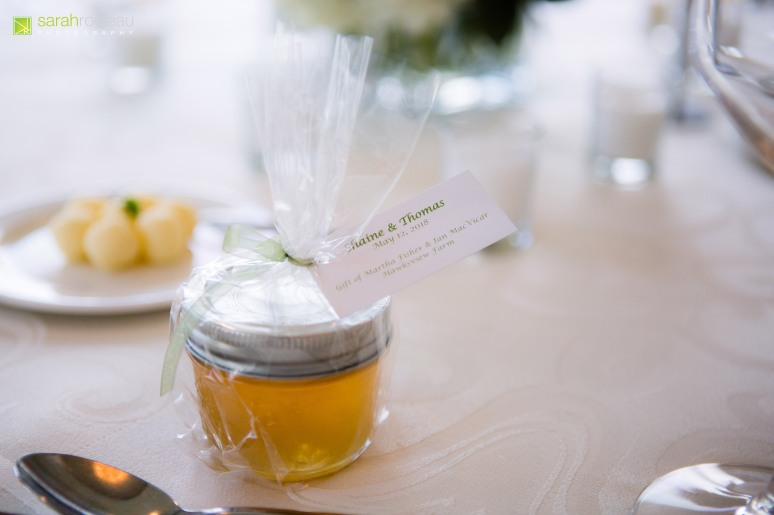 kingston wedding photographer - sarah rouleau photography - shaine and thomas - toronto hunt club wedding-81 (3)