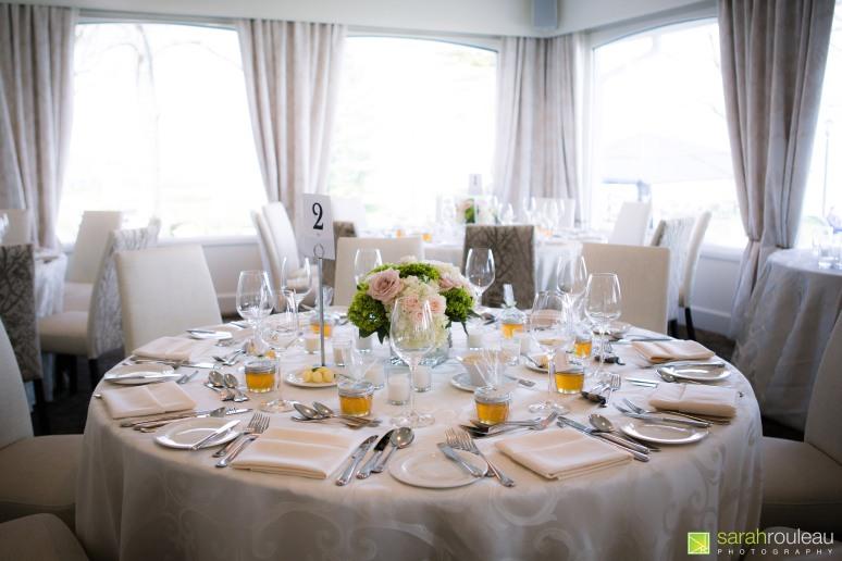 kingston wedding photographer - sarah rouleau photography - shaine and thomas - toronto hunt club wedding-81 (4)