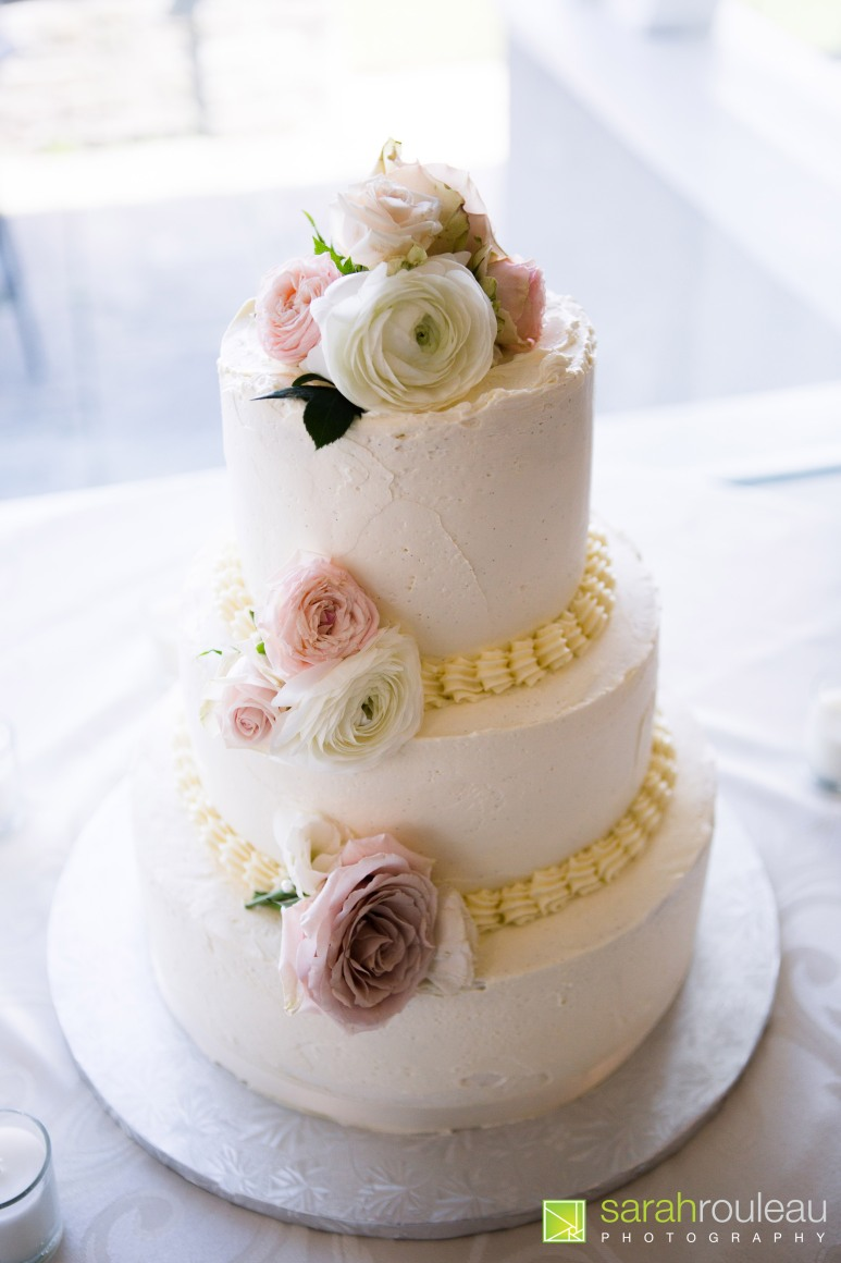 kingston wedding photographer - sarah rouleau photography - shaine and thomas - toronto hunt club wedding-81 (5)