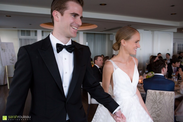 kingston wedding photographer - sarah rouleau photography - shaine and thomas - toronto hunt club wedding-81