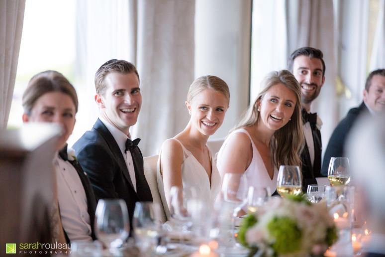 kingston wedding photographer - sarah rouleau photography - shaine and thomas - toronto hunt club wedding-82