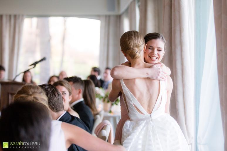 kingston wedding photographer - sarah rouleau photography - shaine and thomas - toronto hunt club wedding-83