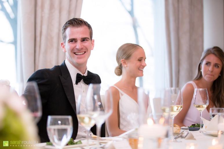 kingston wedding photographer - sarah rouleau photography - shaine and thomas - toronto hunt club wedding-86