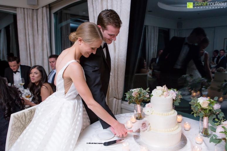 kingston wedding photographer - sarah rouleau photography - shaine and thomas - toronto hunt club wedding-88