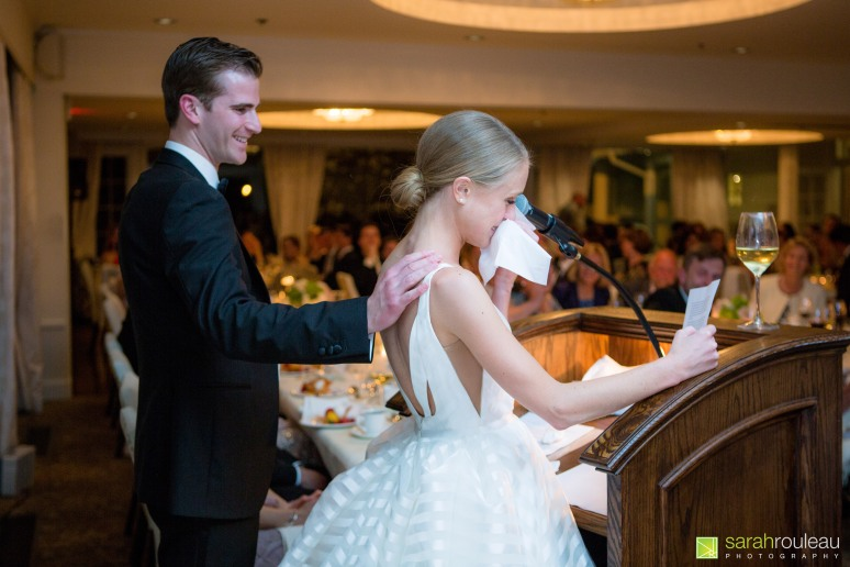 kingston wedding photographer - sarah rouleau photography - shaine and thomas - toronto hunt club wedding-90