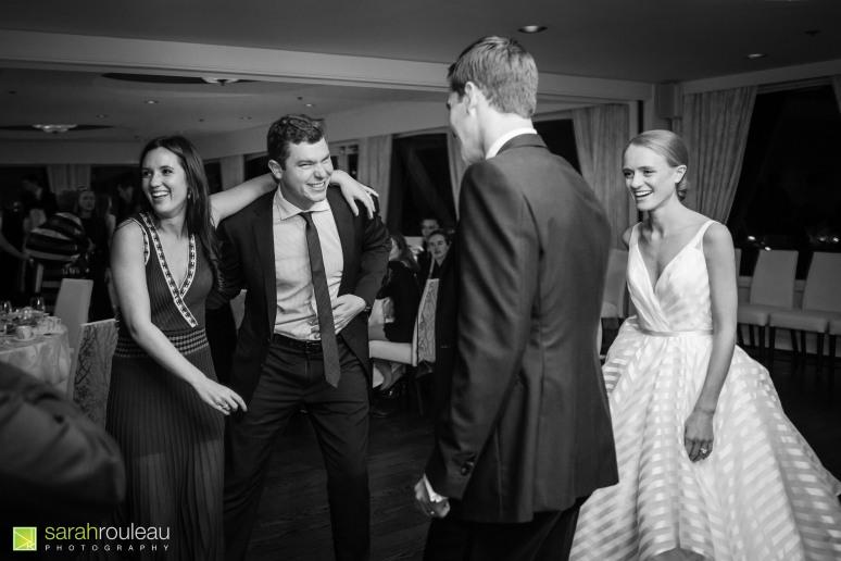 kingston wedding photographer - sarah rouleau photography - shaine and thomas - toronto hunt club wedding-91