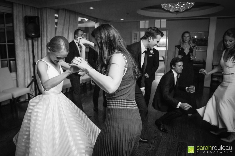 kingston wedding photographer - sarah rouleau photography - shaine and thomas - toronto hunt club wedding-92